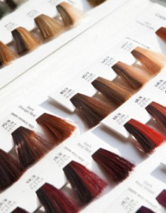 Loreal hair color chart also range top shades for indian skin tones rh urbanclap