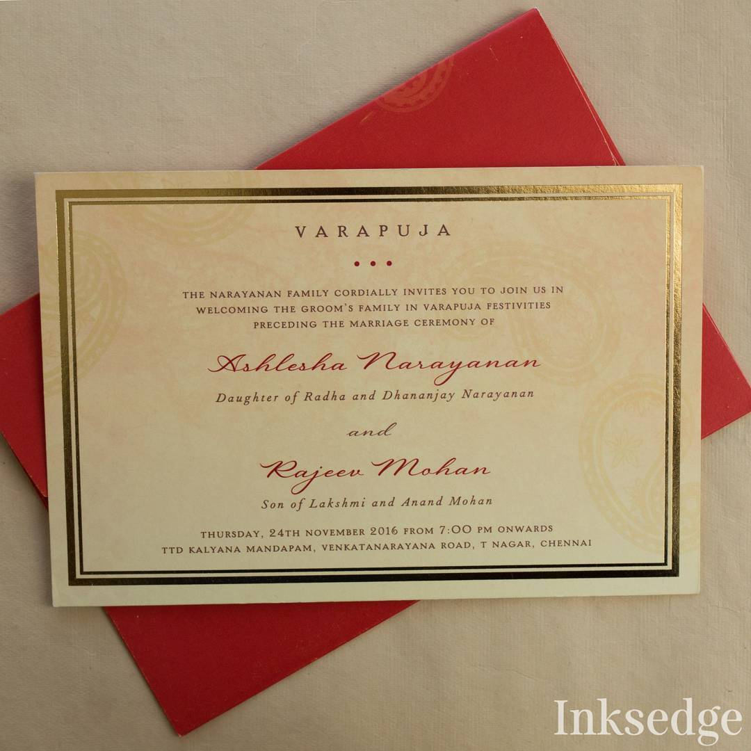 wedding invite wordings guide what to