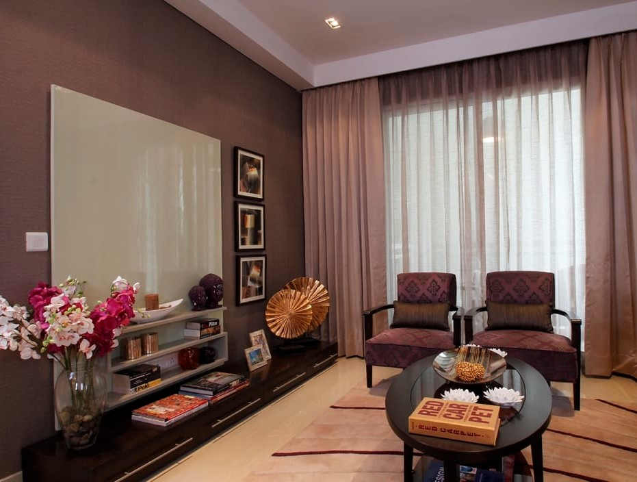 color for living rooms room 2018 15 popular wall paint colours your indian home pick these plum