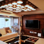False Ceiling Designs For Drawing Rooms 6 Unique Styles You