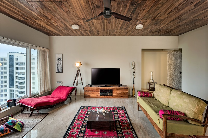 wooden false ceiling designs for living room simple interior design styles drawing rooms 6 unique you need to see