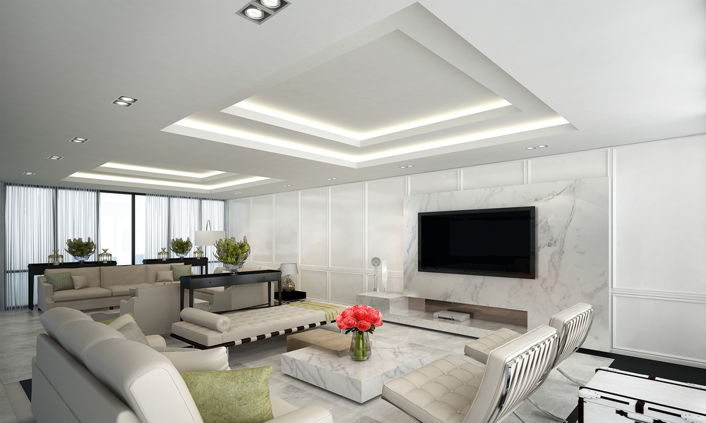 Simple False Ceiling Designs For Halls 10 Ideas To Keep