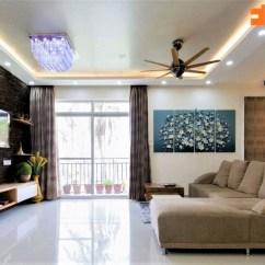 Simple False Ceiling Designs For Living Room Photos Tiles Halls 10 Ideas To Keep It Elegant Embellished But