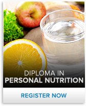 Diploma in Personal Nutrition