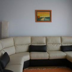 Sofa E Colchao Osasco Cheap L Shaped Beds Uk Sofás Colchão De Abalada