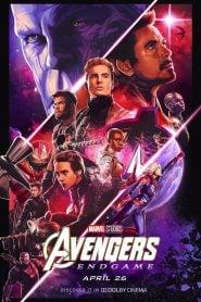 Download Film Avengers Endgame Sub Indo : download, avengers, endgame, Download, Avengers:, Endgame, (2019), Subtitle, Indonesia, Deabil