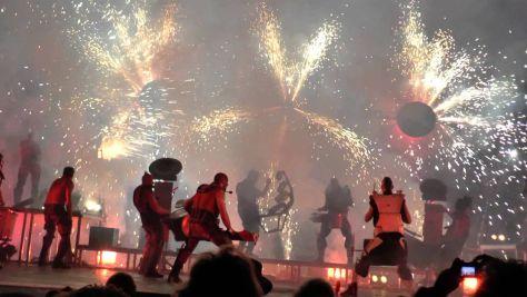 Deabru Beltzak: LoiuBeer Fest 2018