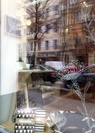 window-illustration-berlin-3
