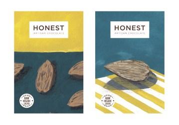 honest_chocolate_slabs