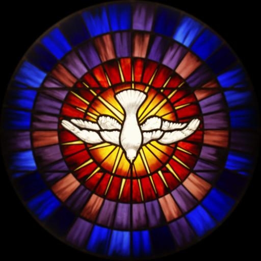 cropped-PentecostGLASS.jpg