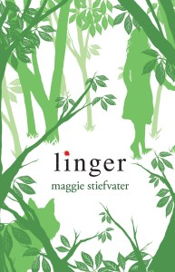 Linger Maggie