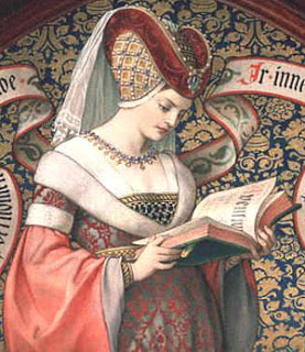 reading_medieval_-_2