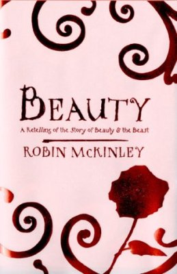 Review: Beauty by Robin McKinley