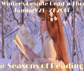 Winter's Respite Readathon