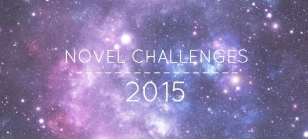 Challenges2015