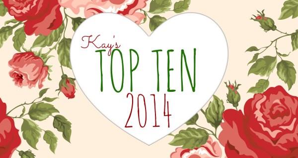 topten2014