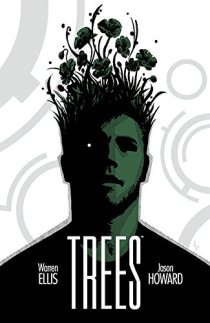 Trees, Vol. 1