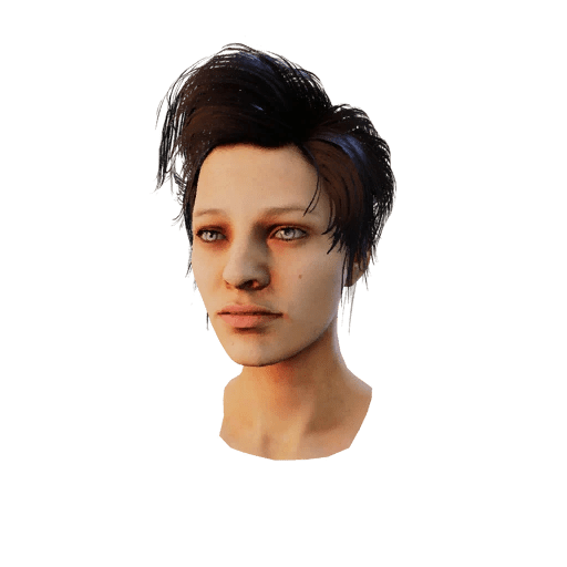 Nea Karlsson Official Dead By Daylight Wiki