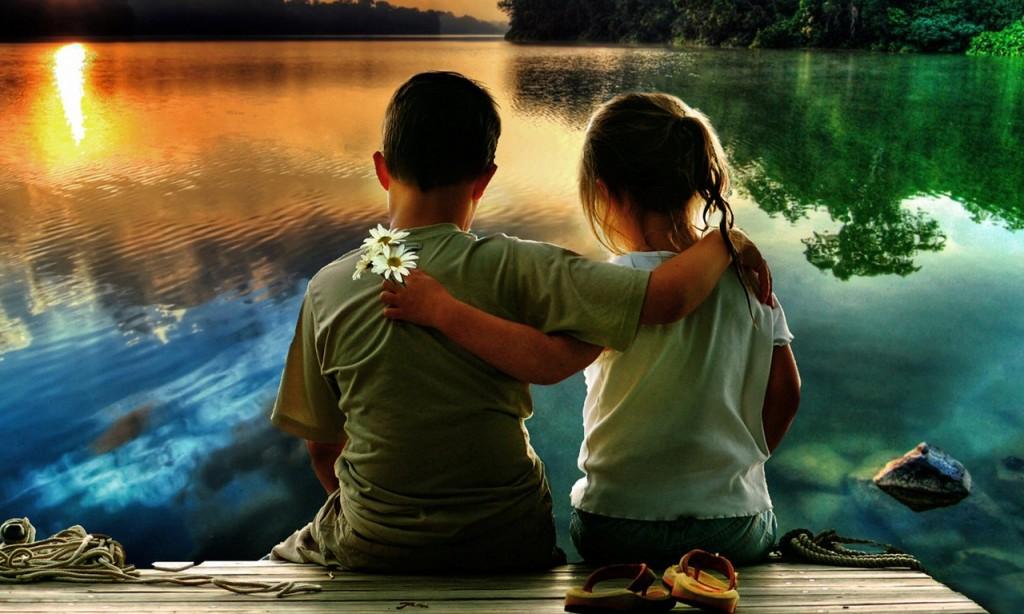 https://i0.wp.com/deadcurious.com/wp-content/uploads/2013/01/friendship-e1359441973156-1024x614.jpg