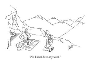 NYorkerCartoon