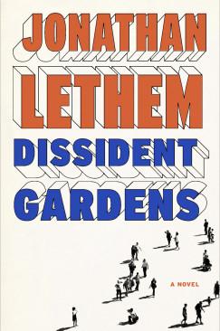 dissident-gardens-243x366