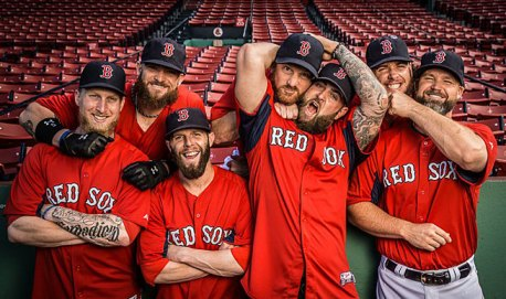 red-sox-beards2