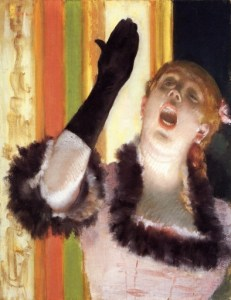 Edgar-Degas-Singer-with-a-Glove-Oil-Painting