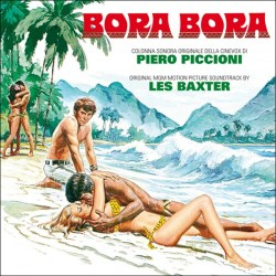 bora_bora poster
