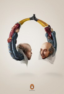 ShakespeareHeadphones_InFull