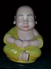 bhudda2
