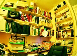 clutter2