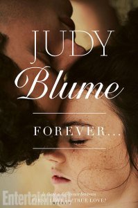 judy-blume-forever