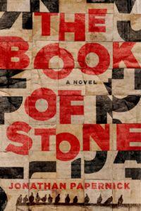 bookofstone_jacket