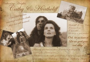 Wuthering-Heights-Wallpaper-wuthering-heights-15021799-2560-1772
