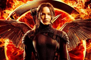 the-hunger-games-mockingjay-poster-katniss-dl-image
