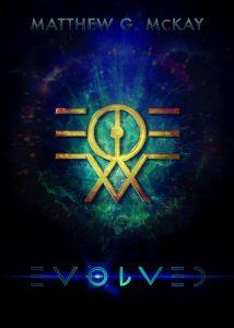 evolvedcover2