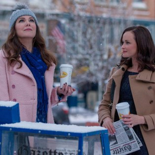 gilmore-girls-a-year-in-the-life-2-ch-091916
