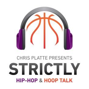 StrictlyHipHopHoopTalk_Logo