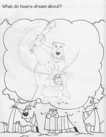 super doodles 14