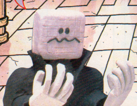 tetris king 1