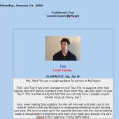 myspace3