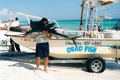 deadfish-alexander-008