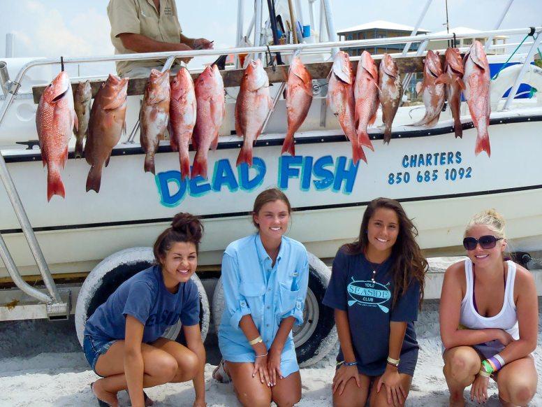 deadfish-alexander-054