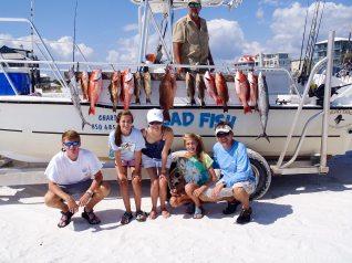deadfish-alexander-063