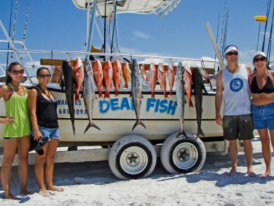 deadfish-alexander-068