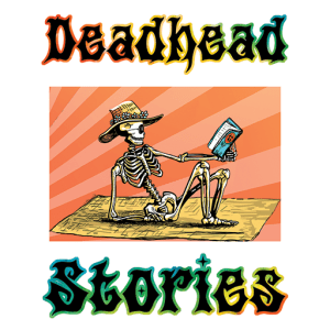 deadhead stories