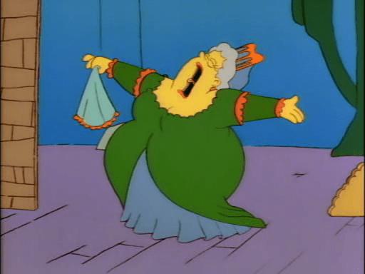 Bart the Genius1