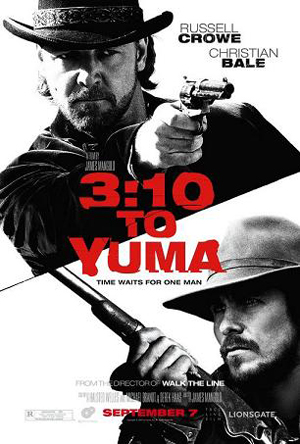 10 to yuma poster