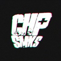 HOW TO PROPERLY PRONOUNCE CHP SMKS