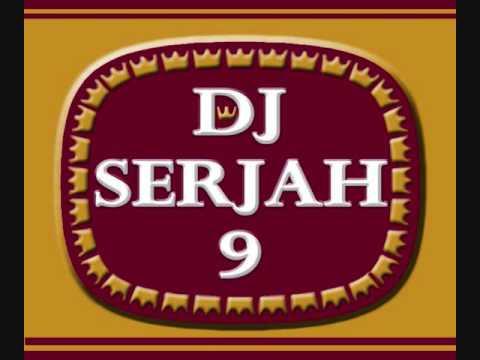 serjah 9 2